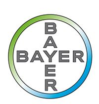 Bayer CropScience SA-NV