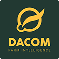 Dacom Farm Intelligence B.V.