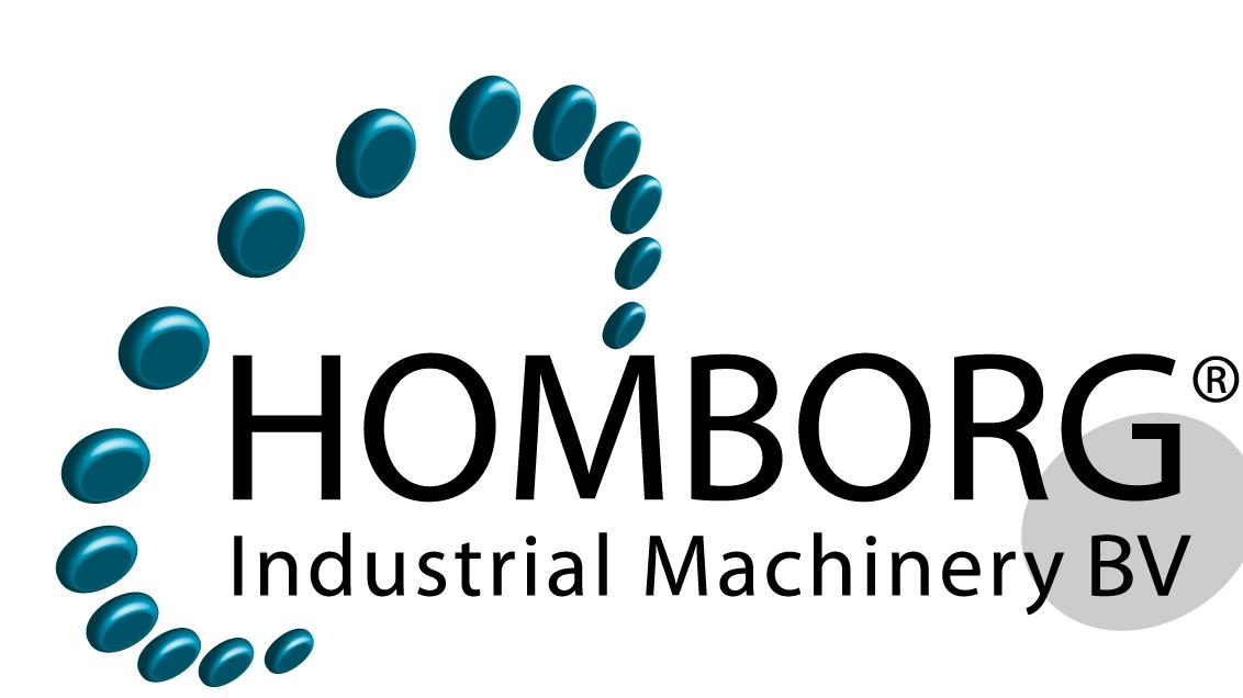 Homborg Industrial Machinery B.V.