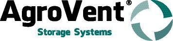 Agrovent Storage Systems Emmeloord
