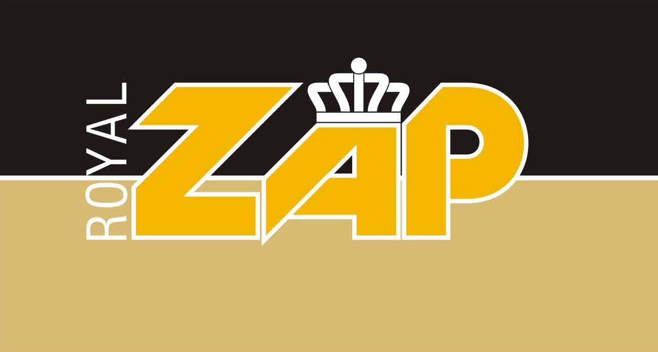 Royal ZAP