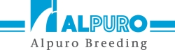 Alpuro Breeding B.V.