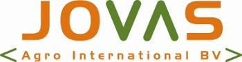 Jovas Agro International B.V.
