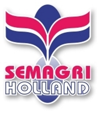 Semagri Holland
