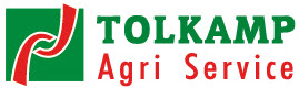 Tolkamp Agri Transport