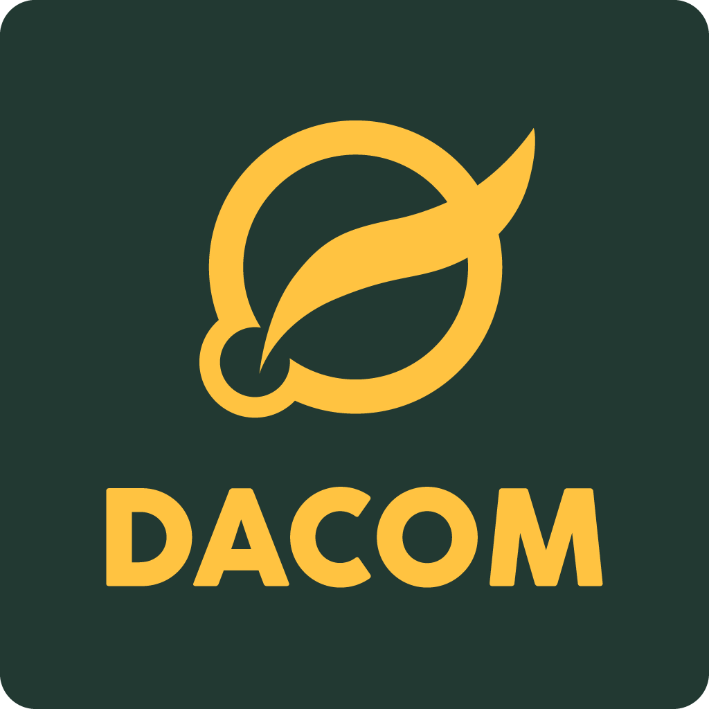 Dacom Farm Intelligence