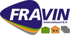 FraVin International BV