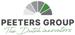 Peeters Group