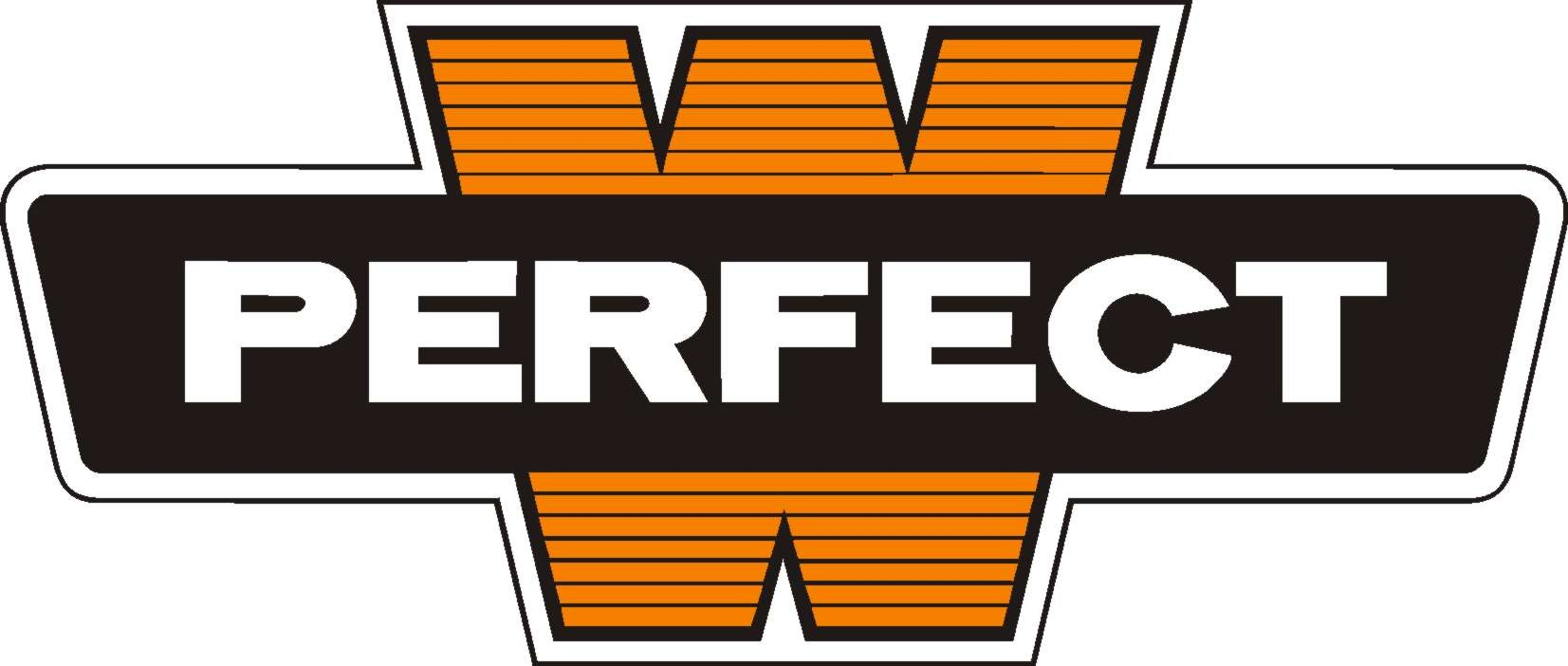 PERFECT - Van Wamel B.V.