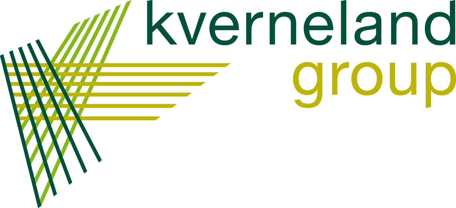 Kverneland Group Benelux Dronten