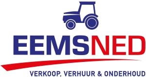 Eemsned Trailers en Mechanisatie